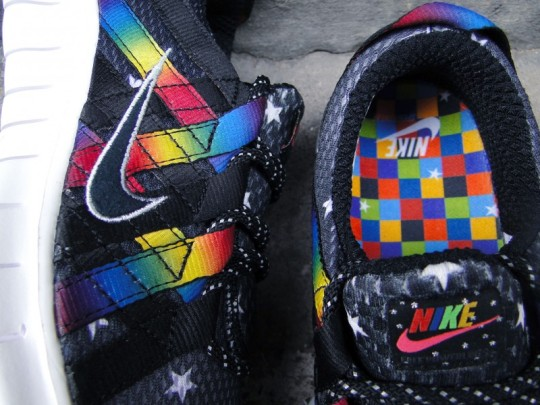 Atmos-Nike-Powerlines-Rainbow-31-800x600