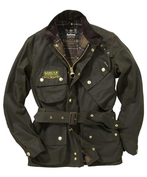 Mens Heavyweight Waxed Jackets-058_01