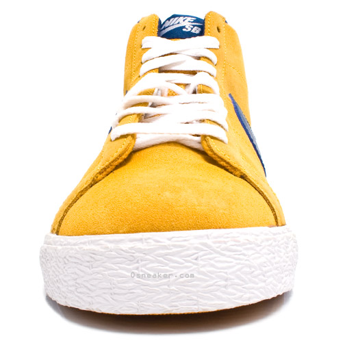 nike-blazer-sb-yellow-blue-02_2